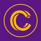 CARWIZ logo