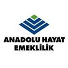 Anadolu Hayat Emeklilik logo