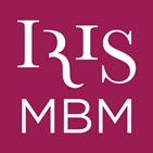 MBM VRTNI CENTAR logo