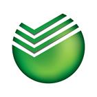 Sberbank a.d. Banja Luka logo