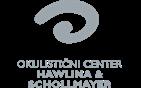 OKULISTIČNI CENTER HAWLINA & SCHOLLMAYER logo