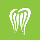 Stomatološka poliklinika Arena logo